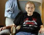 Cea mai batrana fana Metallica isi va intalni in sfarsit idolii