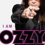 Umor pur englezesc cu Ozzy si Sharon Osbourne (video)