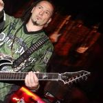 Disparitia chitaristului Five Finger Death Punch nu a fost o lovitura de publicitate