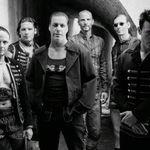 Rammstein vor fi cap de afis la Rock Am Ring 2010