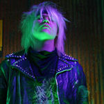 Urmariti noul videoclip Toxic Holocaust, Nuke The Cross
