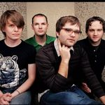 Urmariti noul videoclip Death Cab For Cutie, Meet Me on the Equinox!