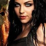 Evanescence garanteaza un viitor album intunecat