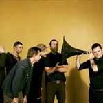 Urmariti Noul Videoclip Modest Mouse, The Whale Song !