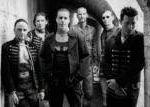 Trei clipuri promotionale pentru noul album Rammstein
