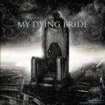 Urmariti noul videoclip My Dying Bride, Bring Me Victory!