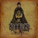 Trooper, ultimul bastion al rock-ului romanesc, prezinta opera rock Vlad Tepes