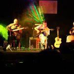 Cri Gri va deschide concertul ZZ Top din Bucuresti