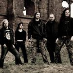 Bolt Thrower se pregatesc de un nou turneu european