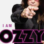 Ozzy: Poate ca o reuniune Black Sabbath va avea loc, dar nu acum