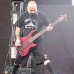 Basistul Static-X a fost intervievat de Road Crew Magazine (video)