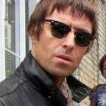 Liam Gallagher: Inca nu sunt gata sa vorbesc despre Oasis