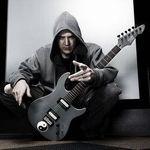 Devin Townsend lucreaza cu elita death metal