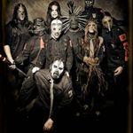 Slipknot concerteaza la cea mai mare expozitie de Halloween din lume (video)