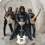 Monster Magnet au fost intervievati in Austria (video)
