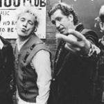 Sex Pistols au dat in judecata o companie de inghetata