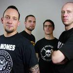 Volbeat au inregistrat o piesa pentru campionul danez la box