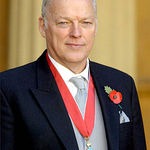 David Gilmour (Pink Floyd) devine Doctor in Arte