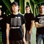 Urmariti noile videoclipuri Rise Against si Jack Johnson pe METALHEAD
