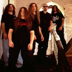 Urmariti-i pe Cannibal Corpse cantand I cum Blood LIVE (video)