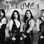 Manowar pleaca in turneu in luna ianuarie