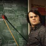 Sculav'Rock, noul proiect METALHEAD de educatie in masa pentru rockeri