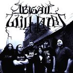 Abigail Williams re-editeaza albumul de debut