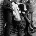 Ce formatii de rock au fost interzise de URSS in anii 80?