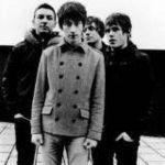 Urmariti noul videoclip Arctic Monkeys, Cornerstone!