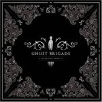 Doua noi cronici de album pe METALHEAD: Despised Icon si Ghost Brigade