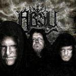 Absu lanseaza o editie deluxe a noului album