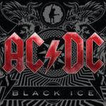AC/DC lanseaza un nou DVD in varianta Blu-Ray
