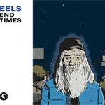 Detalii despre noul album Eels