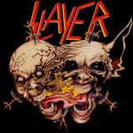 SLAYER: Cumpara 6 albume originale de pe METALHEAD Shop