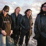 Nevermore au terminat inregistrarile pentru noul album