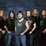 Solistul Iron Maiden a fost prezent la lansarea unui documentar
