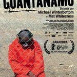 Muzicienii din America lupta impotriva torturii prin muzica (video)