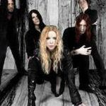 Arch Enemy au fost intervievati in Rusia (video)