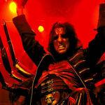 Ce piese asculta Alice Cooper de Halloween?