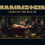 Cronica noului album Rammstein, Liebe Ist Fur Alle Da!