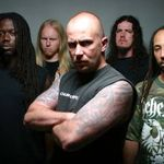 Napalm Death si Suffocation pleaca in America Latina