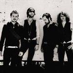 The Killers lanseaza un cover dupa piesa Hotel California