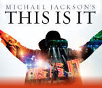 Michael Jackson - This is it, primele impresii