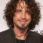 Chris Cornell se intoarce la muzica rock