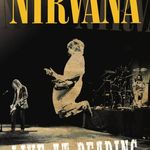 Urmariti trailerul viitorului DVD Nirvana!