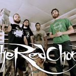 The Red Chord filmeaza un nou videoclip