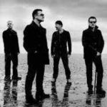 10 milioane de oameni au vizionat concertul U2 transmis in direct pe Youtube