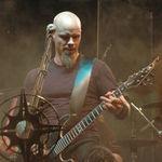 Poze cu publicul, Before The Dawn si Amoral de la concertul Amorphis din Bucuresti