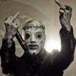 Solistul Slipknot a vrut sa devina noul vocal Velvet Revolver