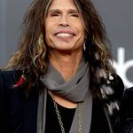 Steve Tyler are de gand sa paraseasca Aerosmith?